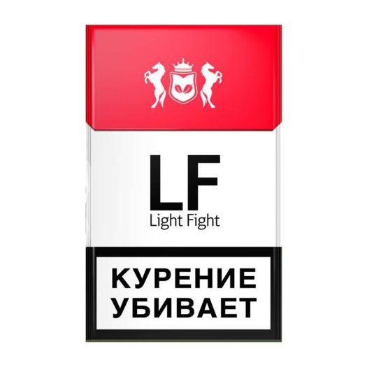 LF Red
