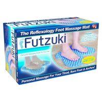 Массажный коврик для ног FUTZUKI (1)