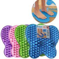 Массажный коврик для ног FUTZUKI (2)