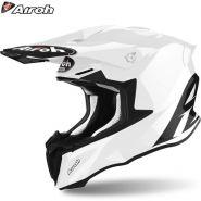 Шлем Airoh Twist 2.0, Белый