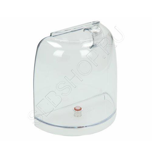 Контейнер для воды кофеварки KRUPS NESPRESSO ESSENZA моделей XN20..., XN21... Артикул MS-0039142