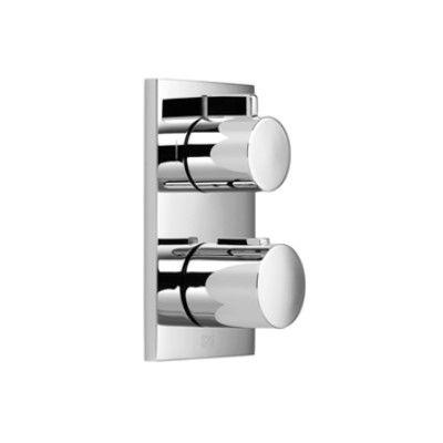 Dornbracht IMO смеситель для ванны/душа 36426670 ФОТО