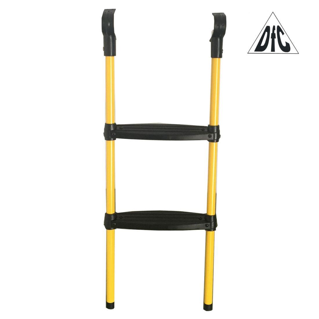 Лестница для батута DFC (6 - 10 футов)