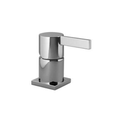Dornbracht IMO смеситель для ванны 29200670 ФОТО