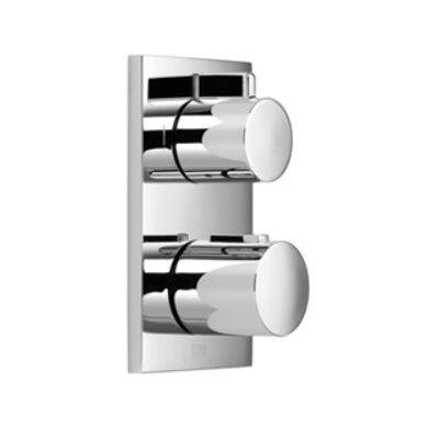 Dornbracht Deque смеситель для ванны/душа 36426670 ФОТО