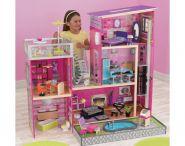 Кукольный домик KidKraft «Роскошная вилла»