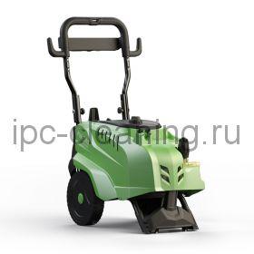 Аппарат высокого давления IPC Portotecnica PW-C45  D1813P T400/50 IP (Total Stop)