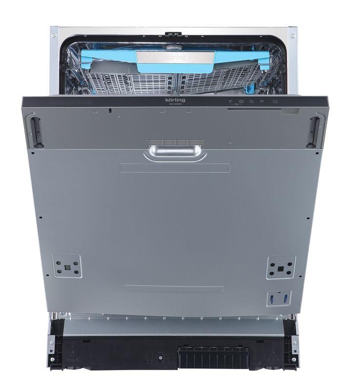 Посудомоечная машина Korting KDI 60985