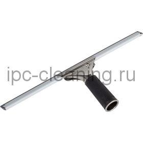 7101025 Сгон для чистки окон 25 см