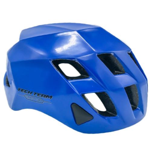 Шлем GRAVITY 500 TechTeam