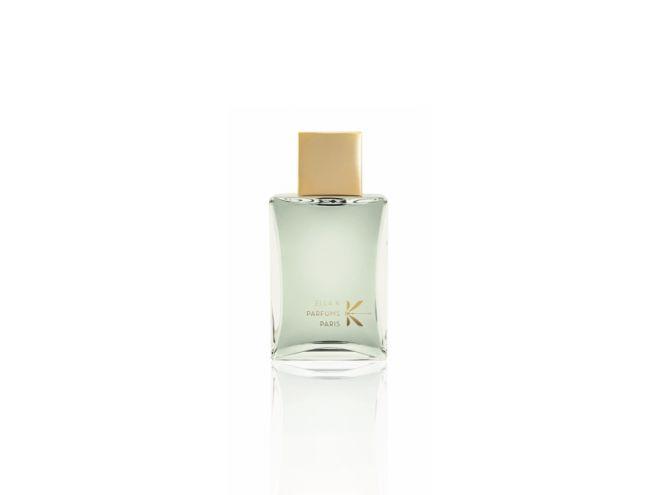 Ella K Parfums  PLUIE SUR HA LONG
