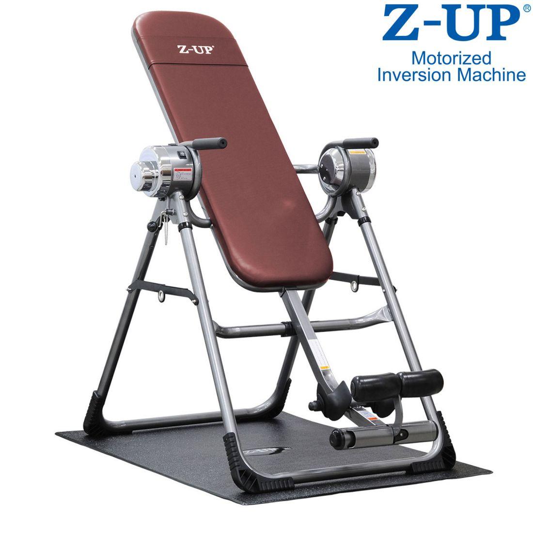 Z-UP 3 (электропривод)