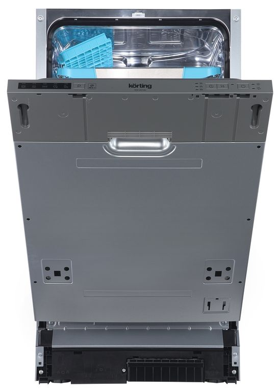 Посудомоечная машина Korting KDI 45140