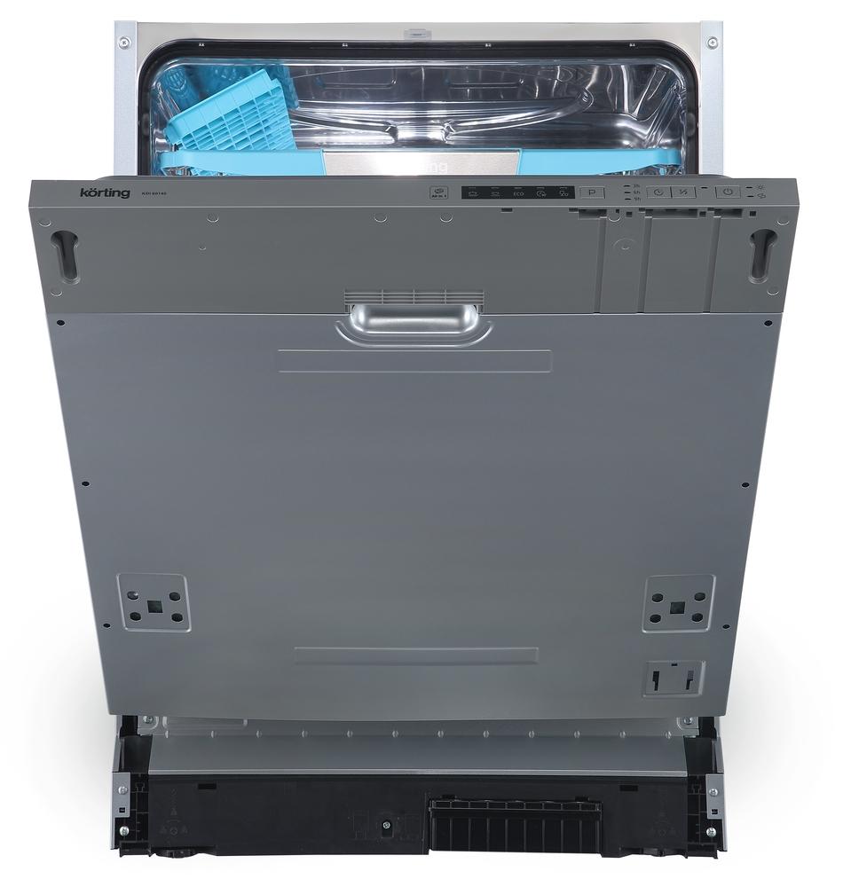 Посудомоечная машина Korting KDI 60140