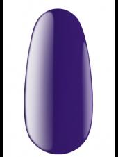 Kodi гель - лак № 10  LILAC (LC) 8 мл