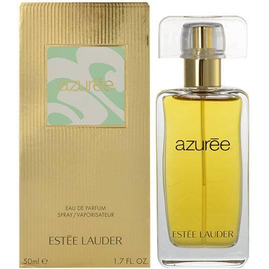 Estee Lauder Azuree PURE