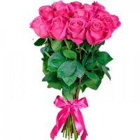 Розы Пинк Флойд 60 см, от 15 шт