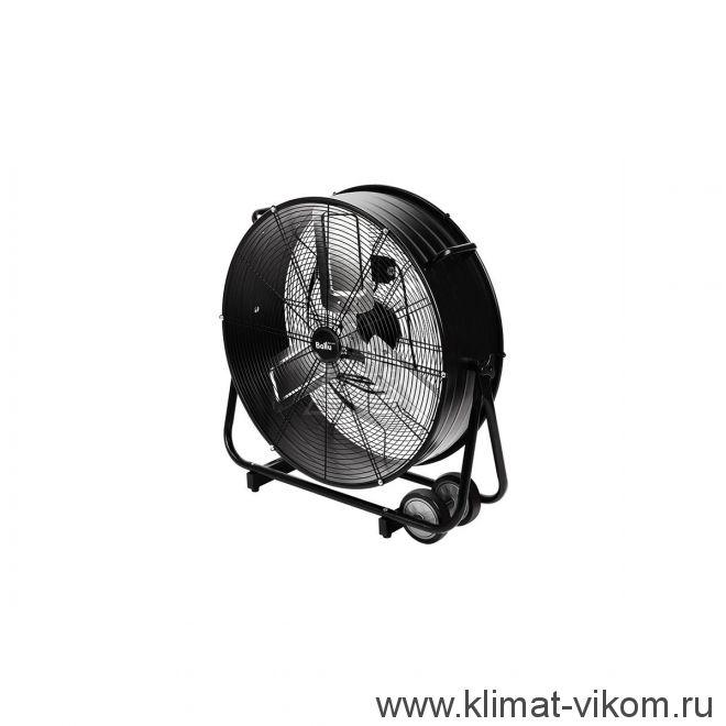 Вентиляторы мобильные BIF-12D  12500 м3/ч
