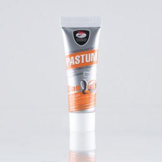 Pastum GAS Паста для уплотнения резьбовых соединений (газового оборудования)