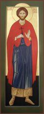 Икона Трофим Ликийский мученик