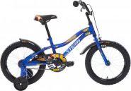 "Велосипед для мальчиков Stern Rocket 16"""