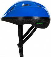 Шлем детский REACTION RERO034Z2S