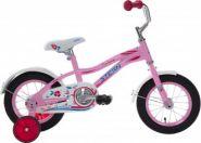 """Велосипед для девочек Stern Fantasy 12"""""""