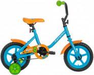 "Велосипед для мальчиков Stern Dino 12"""