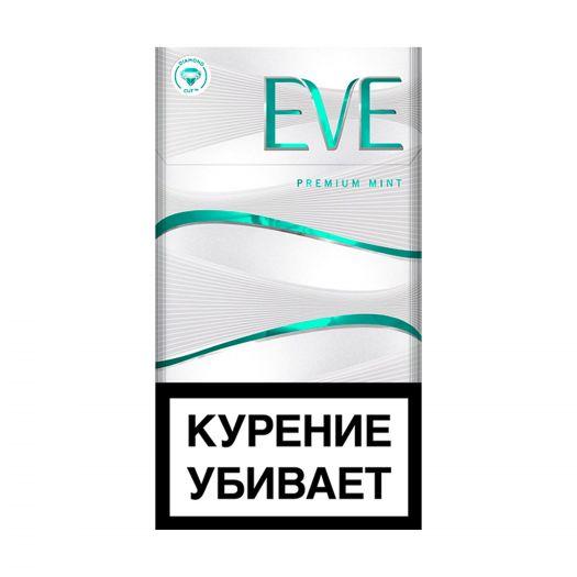 EVE Premium Mint