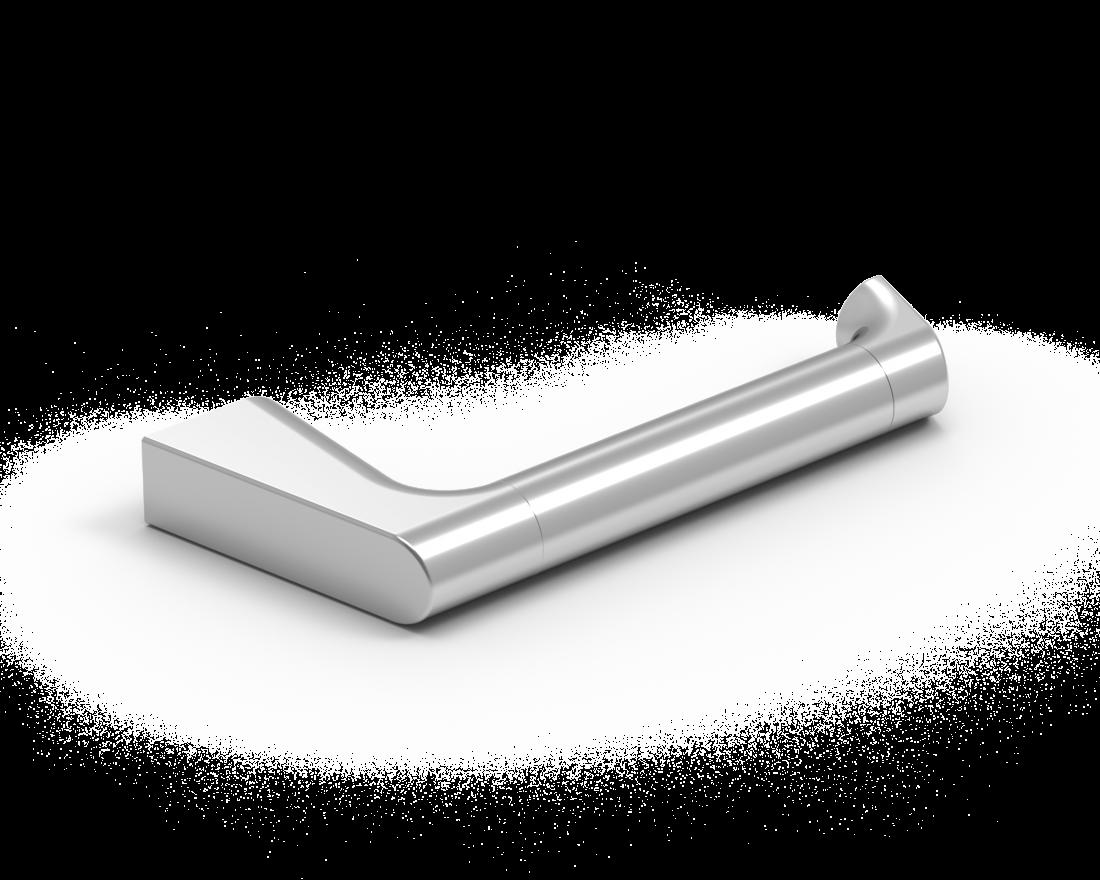 Держатель туалетной бумаги/Toilet paper holder