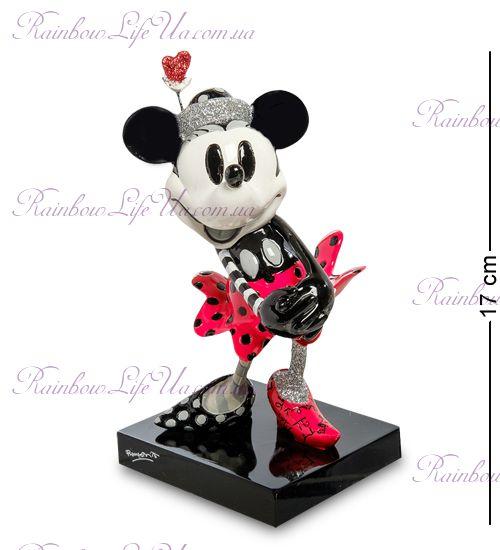 "Фигурка Минни Пароходик Вилли ""Disney. Britto"""
