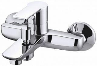 Смеситель для ванны OLIMP, d-35