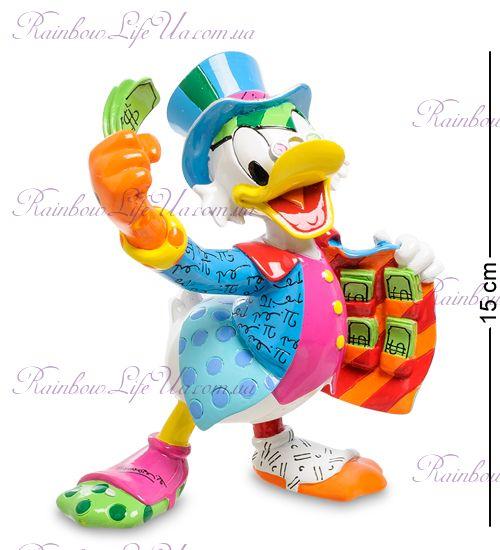 "Фигурка Дядюшка Скрудж ""Disney. Britto"""