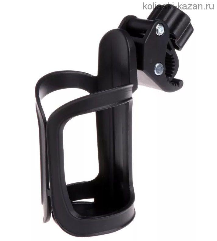 Подстаканник для коляски универсальный с креплением