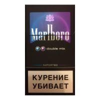 Купить сигареты мальборо дешево в спб где купить электронную сигарету во владимире
