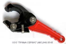Ключ трубный КТГУ-48