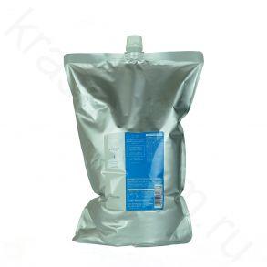 Lebel Viege Hair Shampoo (refill)