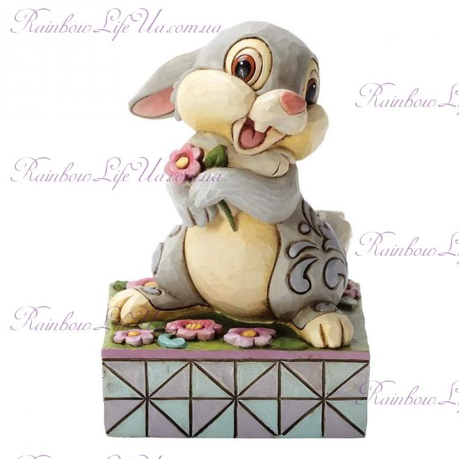 "Статуэтка кролик ""Enesco"""