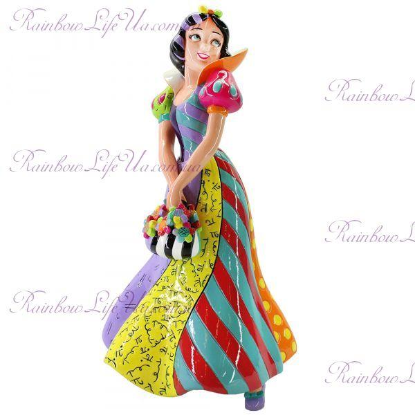 "Фигурка Белоснежка ""Disney. Britto"""