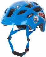 Шлем велосипедный детский Uvex 4807.1213
