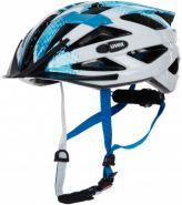 Шлем велосипедный детский Uvex 4426.152S-