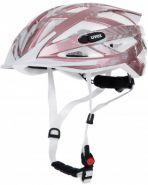 Шлем велосипедный детский Uvex 4426.1852-