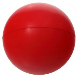 антистрессы мяч оптом