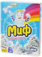 """МИФ """"Свежий Цвет"""" ручной"""