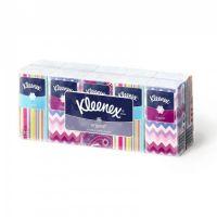 """Kleenex """"Original"""""""