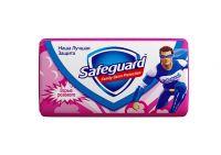 "Safeguard ""Взрыв розового"""