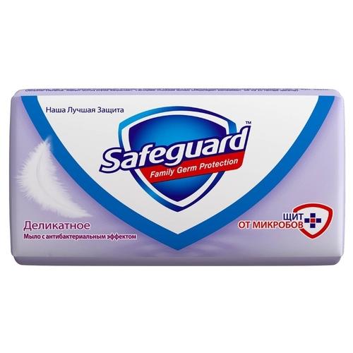 "Safeguard ""Деликатное"""