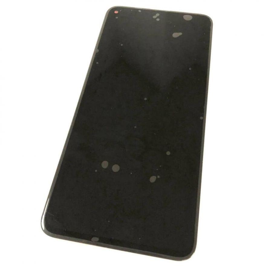 Дисплей в сборе с сенсорным стеклом для Huawei Honor 20, 20 Pro, Nova 5T