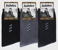 """Носки мужские теплые """"Jujube"""" № F621-102"""