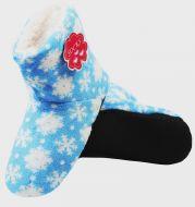 """Носки- тапки-сапоги женские """"Socks"""" № 15-02"""